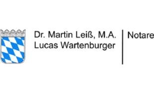 Leiß M. Dr., Wartenburger L.