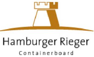 Hamburger Rieger Papierfabrik Trostberg GmbH