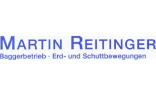Bild zu Reitinger Martin in Graßlfing Gemeinde Olching