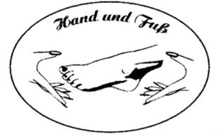 Hand & Fuß Profis Ltd. Fußpflege