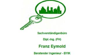 Eymold