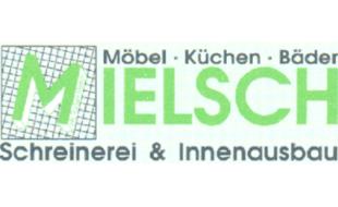 Logo von Mielsch Rüdiger