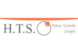 Bild zu HTS-Reha-Technik GmbH in Esting Gemeinde Olching