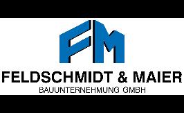 Bild zu Feldschmidt & Maier Bauunternehmung GmbH in Högling Gemeinde Bruckmühl