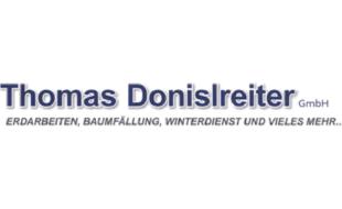 Thomas Donislreiter GmbH