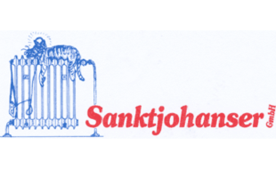Sanktjohanser GmbH