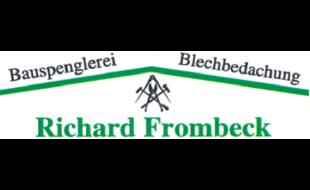 Bild zu Frombeck Richard in Ohlstadt