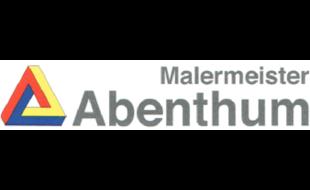 Abenthum