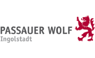 PASSAUER WOLF Reha-Zentrum & City Reha