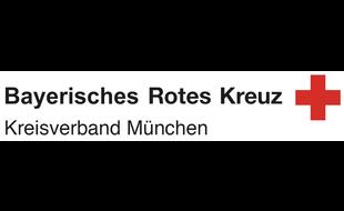 Bild zu Bayerisches Rotes Kreuz in München