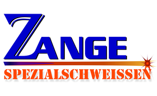 Bild zu ZANGE SPEZIALSCHWEISSEN Inh. Horst Zange in Weimar in Thüringen