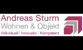 Bild zu Wohnen & Objekt Andreas Sturm in Bichl bei Bad Tölz
