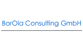 Bild zu BorOla Consulting GmbH in München