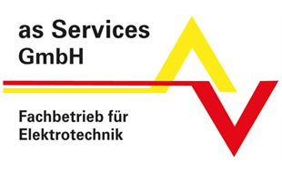 as Services GmbH