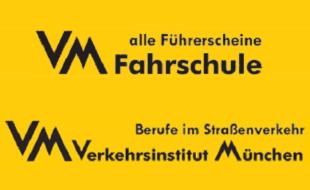 VM Verkehrsinstitut München, Hunger GmbH