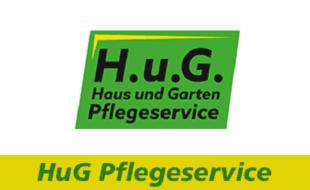 Bild zu HuG Haus und Garten Pflegeservice Ralf Bitterbier in Jena