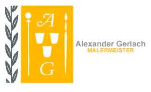 Logo von Gerlach