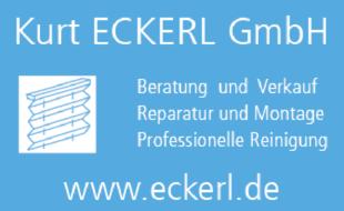 Bild zu Eckerl GmbH in München