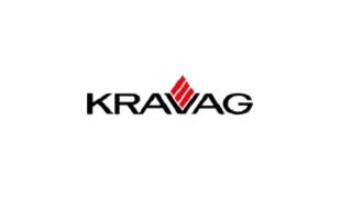 Logo von KRAVAG