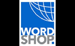 Logo von Brandl Manfred - Wordshop