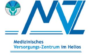 Medizinisches Versorgungszentrum MVZ im Helios