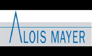 Bild zu Mayer Alois Dipl.-Ing. in München