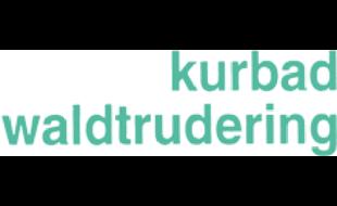 Kurbad Waldtrudering