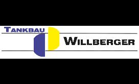 Bild zu Willberger in Westerham Gemeinde Feldkirchen Westerham