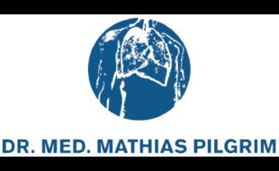 Pilgrim Mathias Dr.med.