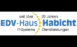 Bild zu EDV-Haus Habicht in Traunstein