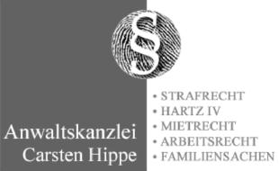Bild zu Hippe, Carsten in Erfurt