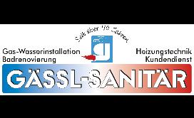 Bild zu Gässl-Sanitär GmbH in München