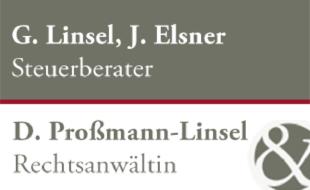 Logo von Linsel, Elsner & Partner mbB