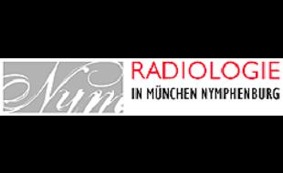 Bild zu Radiologie München Nymphenburg in München
