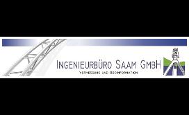 Bild zu Ingenieurbüro Saam GmbH in Oberhaindlfing Gemeinde Wolfersdorf