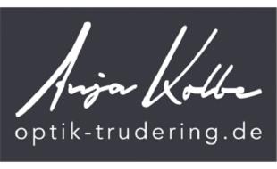 Bild zu Anja Kolbe GmbH in München