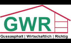 Bild zu GWR Bau GmbH in Elxleben bei Arnstadt