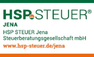 HPS Steuer Jena mbH