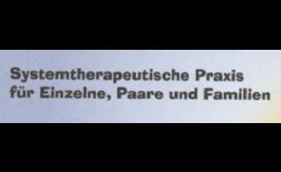 Bild zu Lachenschmid Doris Dipl.-Psych. in München
