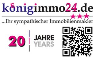 Bild zu KIM - König Immobilien Mühlhausen UG (haftungsbeschränkt) in Mühlhausen in Thüringen
