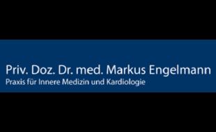 Bild zu Engelmann Markus Dr. Priv. Doz. in Gauting