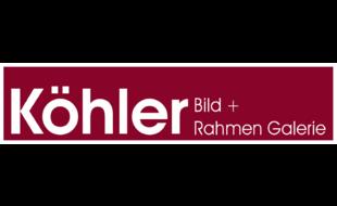 Bild & Rahmen Galerie Köhler