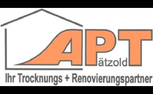 Bild zu APT Pätzold GmbH & Co. KG in München