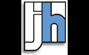 Bild zu Glaserei Jürgen Höckenreiner GmbH in Raisting