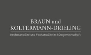 Bild zu Braun & Koltermann-Drieling in Rudolstadt