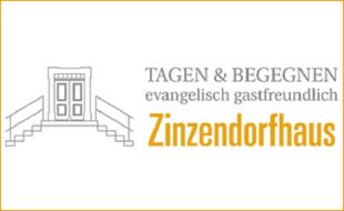 Bild zu Zinzendorfhaus in Neudietendorf Gemeinde Nesse-Apfelstädt