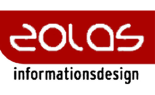 eolas informationsdesign gmbh
