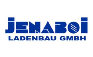 Bild zu JENABOI Ladenbau GmbH in Jena