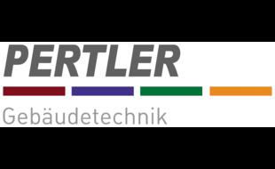 Bild zu Pertler Ernst GmbH in München