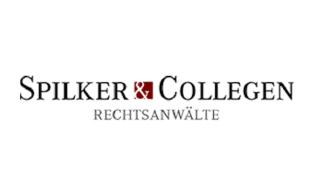 Bild zu Partnerschaftsgesellschaft Spilker & Coll. in Erfurt